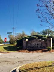 106 Waterway Drive, Havelock, NC 28532 (MLS #100038986) :: Century 21 Sweyer & Associates