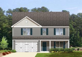 114 W New Kent Circle NW, Supply, NC 28462 (MLS #100039015) :: Century 21 Sweyer & Associates