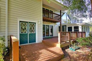 121 Harbour Drive, Hubert, NC 28539 (MLS #100039032) :: Century 21 Sweyer & Associates