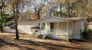 1063 Wilma Avenue SW, Supply, NC 28462 (MLS #100039084) :: Century 21 Sweyer & Associates