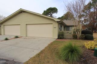 5937 Inland Greens Drive, Wilmington, NC 28405 (MLS #100039124) :: Century 21 Sweyer & Associates