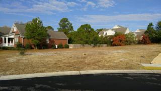 651 Spencer Court, Wilmington, NC 28412 (MLS #100039327) :: Century 21 Sweyer & Associates