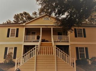 2732 S 17th Street A, Wilmington, NC 28412 (MLS #100039419) :: Century 21 Sweyer & Associates