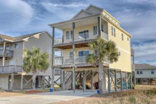 1304 N Topsail Drive, Surf City, NC 28445 (MLS #100039720) :: Century 21 Sweyer & Associates