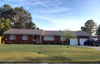 3104 Hillman Road, Kinston, NC 28504 (MLS #100039732) :: Century 21 Sweyer & Associates