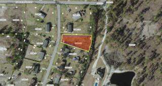 6 Crown Point Road, Hubert, NC 28539 (MLS #100039775) :: Century 21 Sweyer & Associates