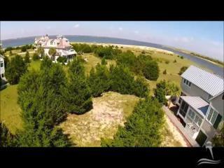 33 Tanbark, Bald Head Island, NC 28461 (MLS #100039781) :: Century 21 Sweyer & Associates