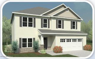 519 Stately Pines Road, New Bern, NC 28560 (MLS #100039783) :: Century 21 Sweyer & Associates