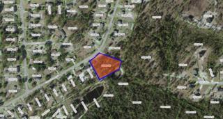 100 Sandlot Hill, Hubert, NC 28539 (MLS #100039785) :: Century 21 Sweyer & Associates