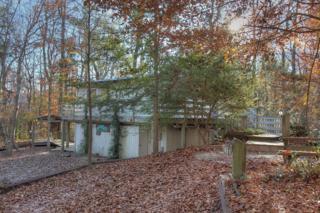 4107 Gordon Court, Morehead City, NC 28557 (MLS #100039801) :: Century 21 Sweyer & Associates