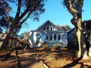 2794 Sea Vista Drive SW, Supply, NC 28462 (MLS #100039833) :: Century 21 Sweyer & Associates