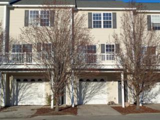 106 Heather Glen Circle #4, Havelock, NC 28532 (MLS #100039998) :: Century 21 Sweyer & Associates