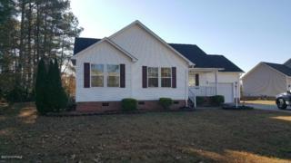 400 Cedar Lane, Washington, NC 27889 (MLS #100040268) :: Century 21 Sweyer & Associates