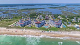 2000 New River Inlet Road #1313, North Topsail Beach, NC 28460 (MLS #100040283) :: Century 21 Sweyer & Associates