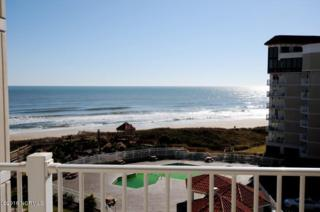 2000 New River Inlet Road #3402, North Topsail Beach, NC 28460 (MLS #100040361) :: Century 21 Sweyer & Associates