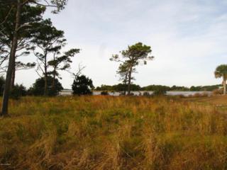 118 Pintail Lane, Harkers Island, NC 28531 (MLS #100040501) :: Century 21 Sweyer & Associates