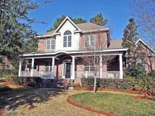 5037 Crown Point Lane, Wilmington, NC 28409 (MLS #100040552) :: Century 21 Sweyer & Associates