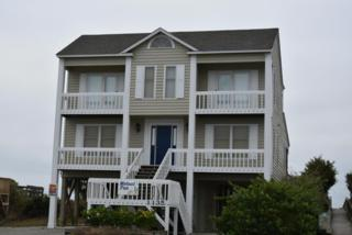 1135 Ocean Boulevard W, Holden Beach, NC 28462 (MLS #100040566) :: Century 21 Sweyer & Associates