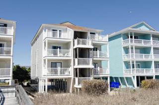 708 N Carolina Beach Avenue 32A, Carolina Beach, NC 28428 (MLS #100040694) :: Century 21 Sweyer & Associates