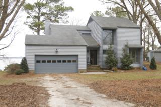 304 Heron Drive, Blounts Creek, NC 27814 (MLS #100040792) :: Century 21 Sweyer & Associates