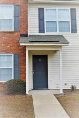 4210 Dudleys Grant Drive E, Winterville, NC 28590 (MLS #100040977) :: Century 21 Sweyer & Associates