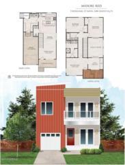 39 S 29th Street, Wilmington, NC 28403 (MLS #100041027) :: Century 21 Sweyer & Associates