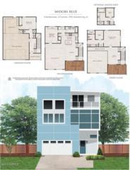31 S 29th Street, Wilmington, NC 28403 (MLS #100041028) :: Century 21 Sweyer & Associates