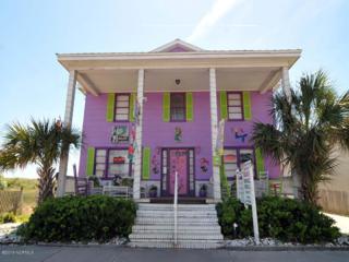 308 N Carolina Beach Avenue, Carolina Beach, NC 28428 (MLS #100041103) :: Century 21 Sweyer & Associates