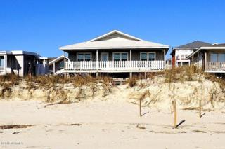 390 E First Street, Ocean Isle Beach, NC 28469 (MLS #100041176) :: Century 21 Sweyer & Associates