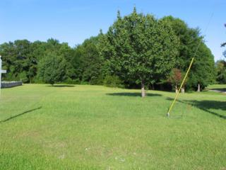 Lot 12 Granny Drive, Sneads Ferry, NC 28460 (MLS #100041560) :: Century 21 Sweyer & Associates