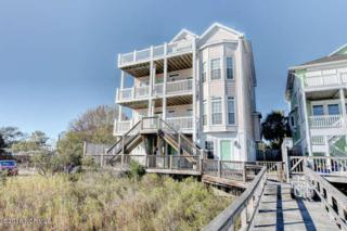 1013 Waterview Place, Carolina Beach, NC 28428 (MLS #100041564) :: Century 21 Sweyer & Associates