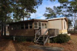 690 Sand Hill Drive SW, Supply, NC 28462 (MLS #100041583) :: Century 21 Sweyer & Associates
