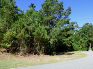 9811 Clarendon Drive, Emerald Isle, NC 28594 (MLS #100041673) :: Century 21 Sweyer & Associates