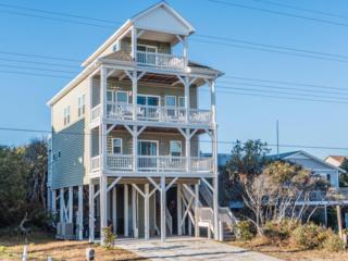 1903 S Shore Drive, Surf City, NC 28445 (MLS #100041682) :: Century 21 Sweyer & Associates
