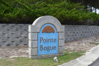 10199 Corree Cove Drive, Emerald Isle, NC 28594 (MLS #100041792) :: Century 21 Sweyer & Associates