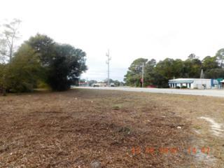 100 Bogue Sound Drive, Cape Carteret, NC 28584 (MLS #100041810) :: Century 21 Sweyer & Associates