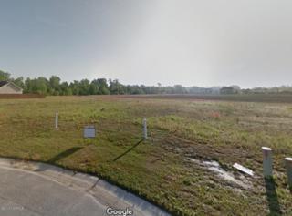 2221 Remington Court, Greenville, NC 27834 (MLS #100041813) :: Century 21 Sweyer & Associates