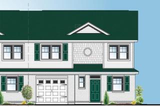 3805 Echo Farms Boulevard, Wilmington, NC 28412 (MLS #100041837) :: Century 21 Sweyer & Associates