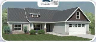 527 Stately Pines Road, New Bern, NC 28560 (MLS #100041853) :: Century 21 Sweyer & Associates