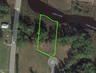 9 Northwater Court, Belhaven, NC 27810 (MLS #100041896) :: Century 21 Sweyer & Associates