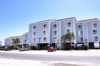 16 E First Street #109, Ocean Isle Beach, NC 28469 (MLS #100042288) :: Century 21 Sweyer & Associates
