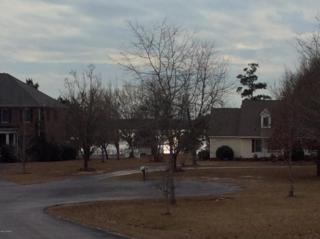 203 Three Oaks Court, Swansboro, NC 28584 (MLS #100042324) :: Century 21 Sweyer & Associates