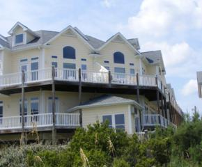110 Summerwinds Place, Surf City, NC 28445 (MLS #100042370) :: Century 21 Sweyer & Associates