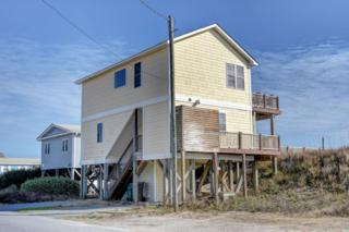 1204 N Shore Drive, Surf City, NC 28455 (MLS #100042506) :: Century 21 Sweyer & Associates