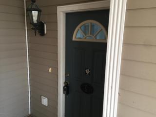 404 Penny Lane L, Morehead City, NC 28557 (MLS #100042513) :: Century 21 Sweyer & Associates