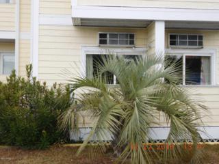 602 W Fort Macon Road #139, Atlantic Beach, NC 28512 (MLS #100042604) :: Century 21 Sweyer & Associates