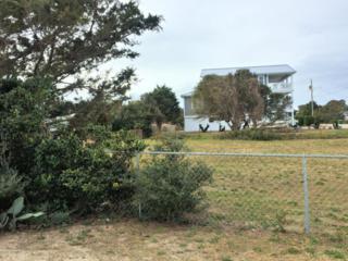 1005 N Fort Fisher Boulevard, Kure Beach, NC 28449 (MLS #100042784) :: Century 21 Sweyer & Associates