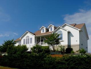 105 Tradewinds Drive, Emerald Isle, NC 28594 (MLS #100042816) :: Century 21 Sweyer & Associates