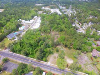 6401 Greenville Loop Road, Wilmington, NC 28409 (MLS #100043014) :: Century 21 Sweyer & Associates