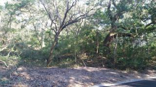 6 Elephant's Foot Trail, Bald Head Island, NC 28461 (MLS #100043085) :: Century 21 Sweyer & Associates